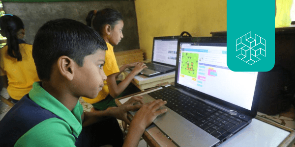Digital Literacy in India: Structural Constraints and the NEP 2020