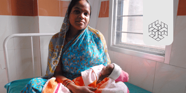 Gender and Family Planning: Reviewing India's Family Planning Policies