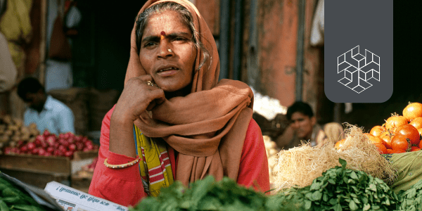 Food Insecurity in India: Evaluating the Case for Direct Benefit Transfer
