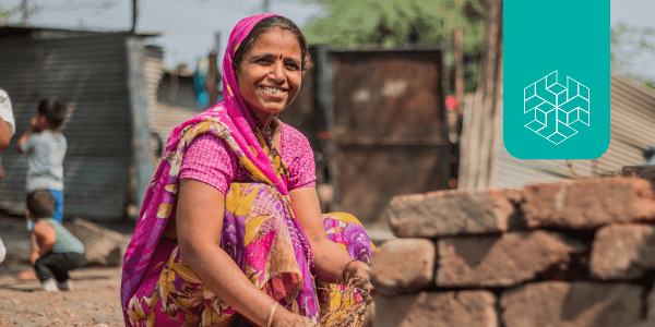 India Needs Gender-Responsive Budgeting, Not Just a Gender Budget