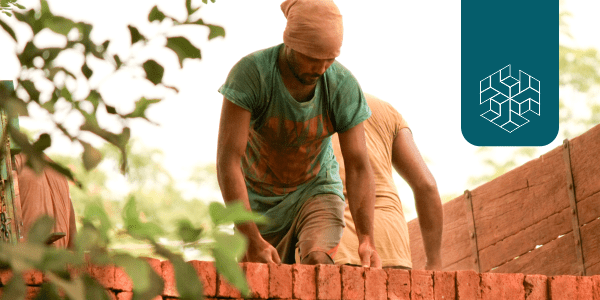 India's Informal Workers Under the Lockdown: A Snapshot