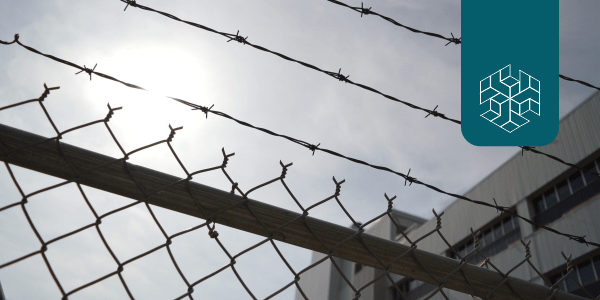 The Juvenile Justice System in India: A Brief Overview