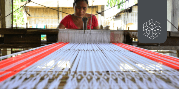 Labour Reforms in India: The Need for Refocusing Discourse and Policy