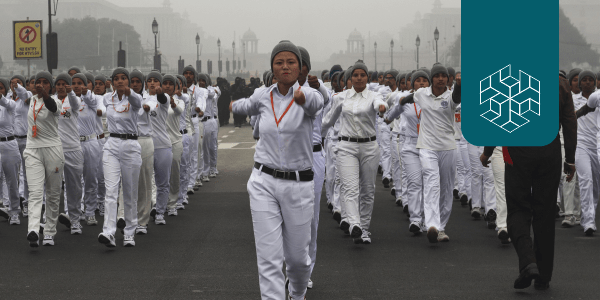 A Year After 'Nari Shakti': Reviewing Permanent Commission for Women in the Army