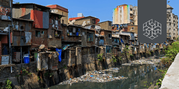 Urban Land Redevelopment in India: The Need for a Reassessment of Policy