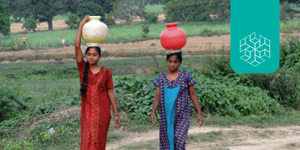 Water Policy, A Year after Jal Shakti: Paradigm Shift?