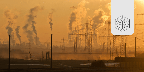 India's Climate Change Commitments