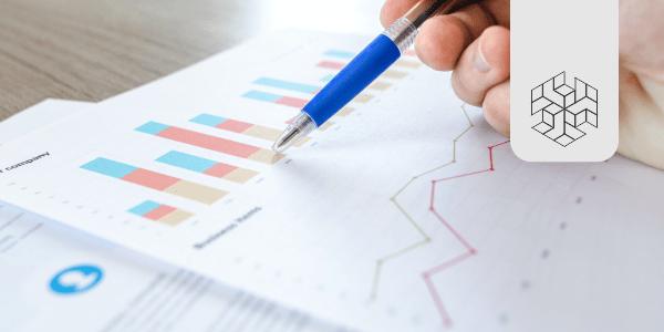 The Economic Survey, 2018-2019: An Overview