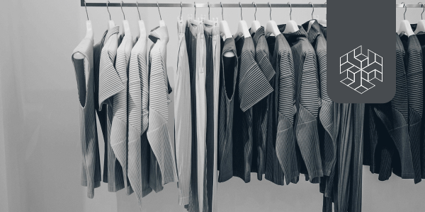 Engaging with Sustainability in the Fast-Fashion Industry
