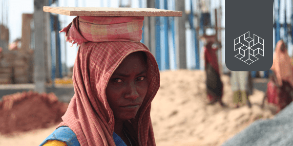 Female Labour Force Participation in India: Challenging Social Norms