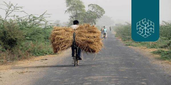 Mahatma Gandhi National Rural Employment Guarantee Scheme: A Primer