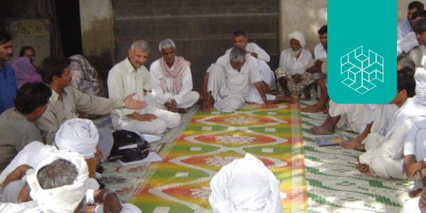 Panchayati Raj Institutions in India