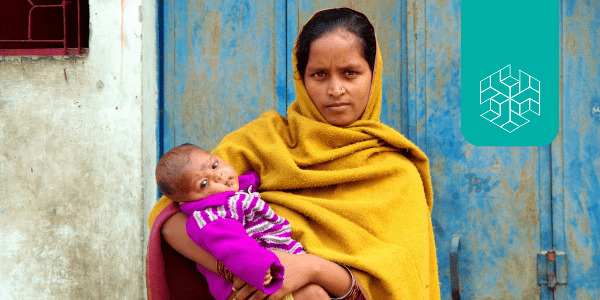 Examining India's Sexual and Reproductive Health