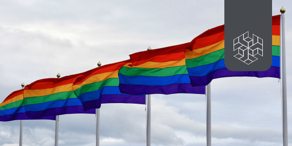 Section 377 and Beyond: LGBTQIA Rights in India