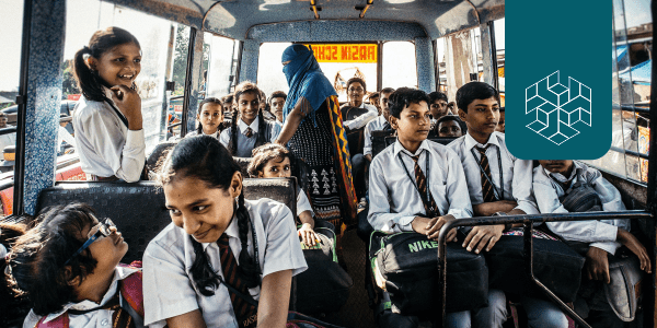 Status of Education in India
