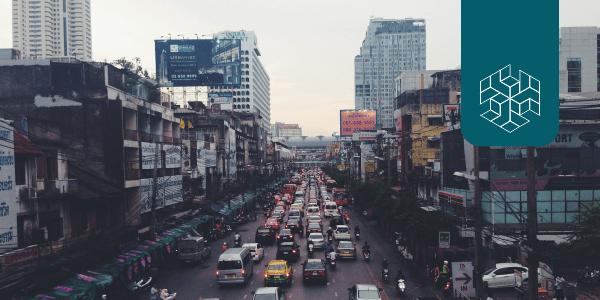 India's Urban Transition: Defining the Urban