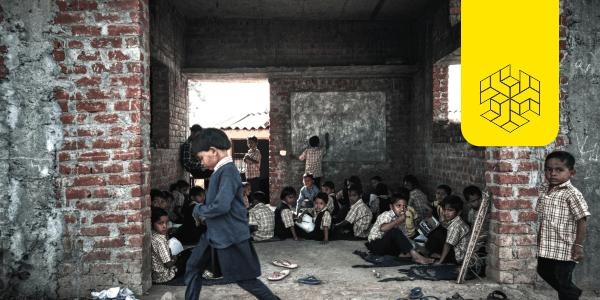 The Status of Anganwadi Workers in Delhi