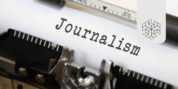 Laws for Journalists in India: An Overview