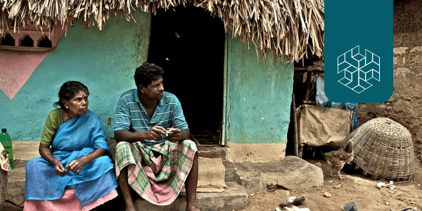 Amidst Rural Wage Stagnation, the Threat of COVID-19 Third Wave is Alarming