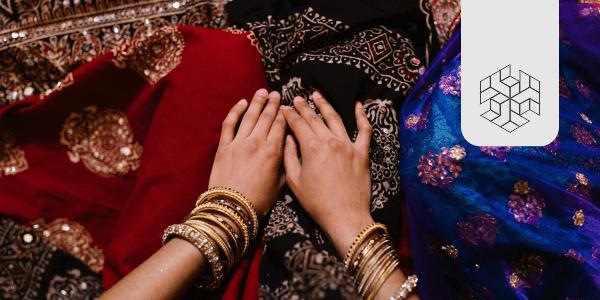 Gender Justice in India: Outlook on Uniform Civil Code