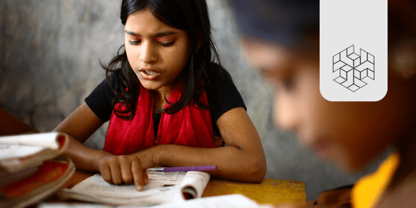 Caste and Education in India: Linkages, Promises, and Obstacles