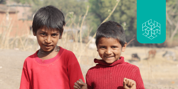 Seasonal Migration and Children's Education in India
