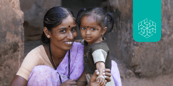 Adoption Practices in India: Legalities and Challenges