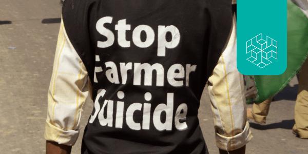 Mental Health Crisis Among Children: Altruistic Suicides in Maharashtra