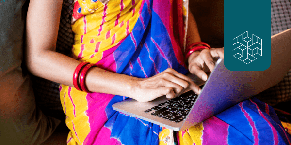 Women's Financial Inclusion in Digital India: Need for Gender Thrust