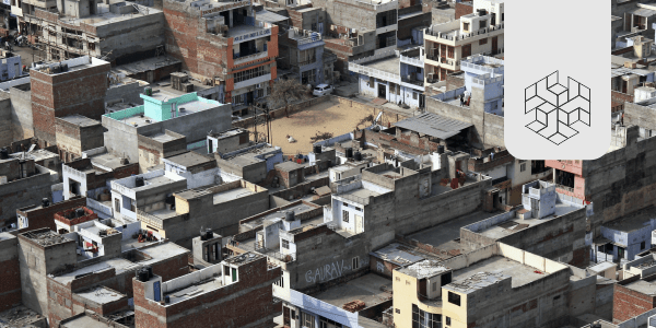 Complexities of Urban Morphology: Its Effect on City Developments