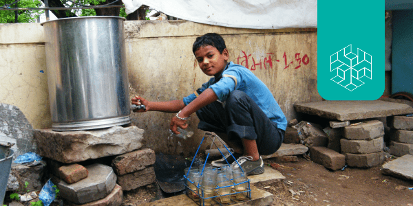 Internal Migration and Child Labour in India