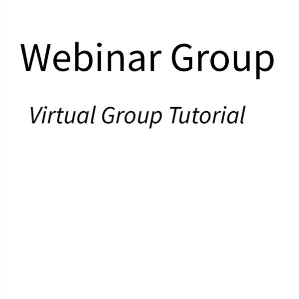 24th April – Group Tutorial