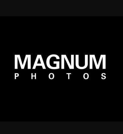 Hannah Watson Book Dummy Review – Magnum Photo