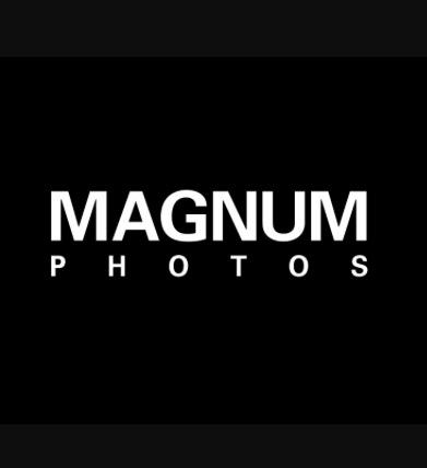 Magnum Photos – Chris Littlewood – Gallery Director