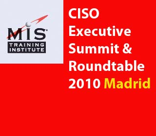 ISF 2007 CONFERENCE – SOURCING RISK
