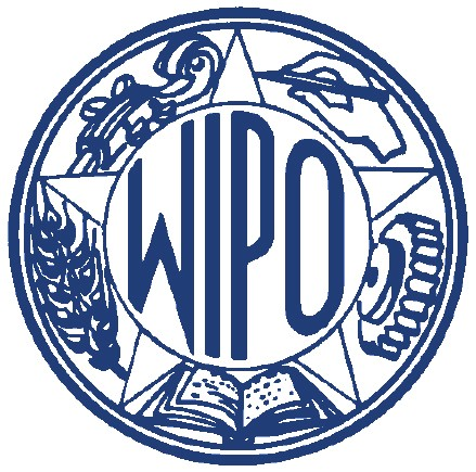 FREE CERTIFICATE COURSE ON IPR FROM WIPO GENEVA