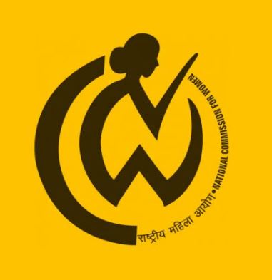 Job vacancy @ National Commission for Women on 'Foreign service terms' basis