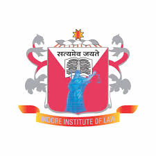 Master Draftsman 2020, international drafting and negotiation competition organized by Indore institute of law
