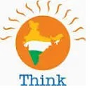 National Article Writing Competition on the Indian Republic by Think India: Submit by Jan 31