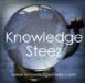 Knowledge Steez