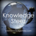 Know more about Knowledge Steez EduHub LLP