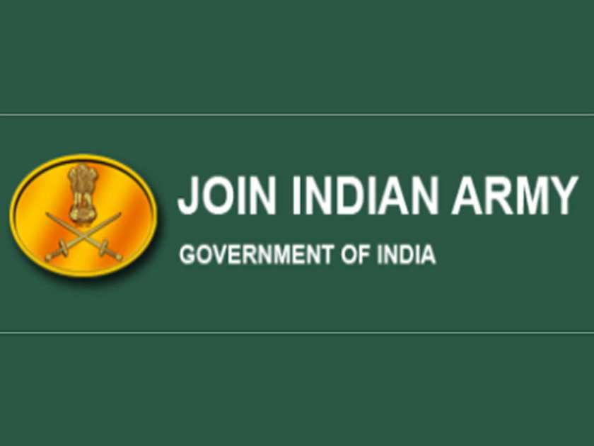 JOB POST – JUDGE ADVOCATE GENERAL BRANCH@INDIAN ARMY(APPLICATION OPEN TILL- NOVEMBER 11,2020)