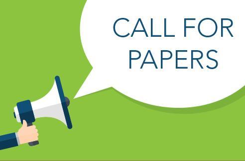 Virtual International Seminar on: GREEN INTELLECTUAL PROPERTY & CLIMATE CHANGE MITIGATION TECHNOLOGIES: WAY AHEAD