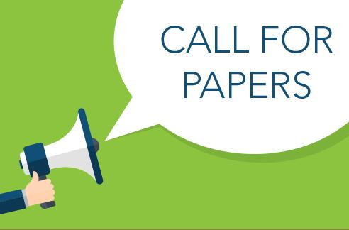 CALL FOR PAPERS @ INTERNATIONAL JOURNAL OF DISCRIMINATION AND THE LAW EDITORS NICOLE BUSBY AND GRACE JAMES