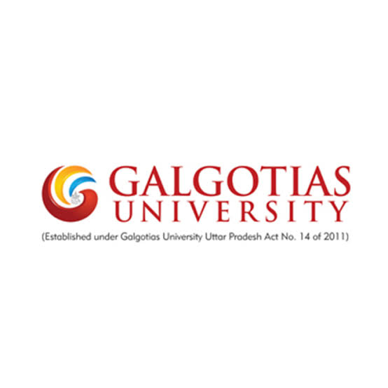Call for papers: Galgotias Journal of Legal Studies