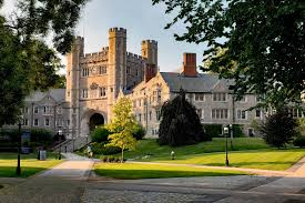 APPLICATION FOR *REVISED*POSTDOCTORAL RESEARCH ASSOCIATE OR MORE SENIOR/THE PROGRAM ON SCIENCE AND GLOBAL SECURITY AT PRINCETON UNIVERSITY, US