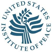 FREE ONLINE CERTIFICATE COURSE FROM UNITED STATES INSTITUTE OF PEACE