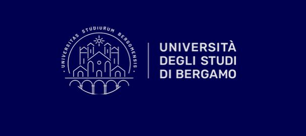 CALL FOR PAPERS @ NEW FASCISM AND NEW RESISTANCES: TRAJECTORIES AND PERSPECTIVES IN CONTEMPORARY CULTURE UNIVERSITY OF BERGAMO, BERGAMO (ITALY), 22-23 APRIL 2021
