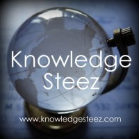 """INTERNATIONAL CONFERENCE ON """"LITERATURE EPITOMISING SOCIETY & JUSTICE"""" by Knowledgesteez (Date: 14 March 2021)"""