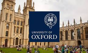 OXFORD UNIVERSITY FREE CERTIFICATE COURSE ON INTERNATIONAL HUMANITARIAN LAW